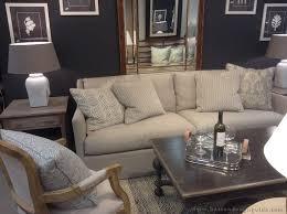Upholstery Plymouth Ma Dillon U0026 Company