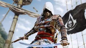 Black Flag Nervous Assassin U0027s Creed Black Flag Free