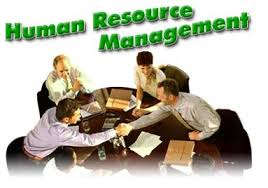 dissertation topics in human resource management mba project world mba hr topics msc hr topics human resource