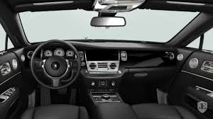 roll royce car 2018 2018 rolls royce wraith in greenwich united states for sale on