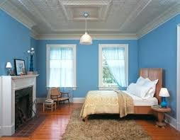 home interior wall painting ideas home interior painting ideas home decor painting ideas wall paint