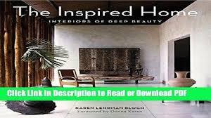 Principles Of Interior Design Pdf Download Books On Interior Design Free Download Pdf Home Intercine
