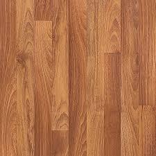 Pergo 12mm Laminate Flooring Laminate Flooring Texture Houses Flooring Picture Ideas Blogule