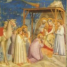 worldhistoryatyhs jesus birth stories religious and historical