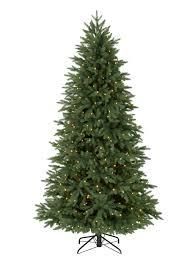 artificial christmas trees on sale balsam hill australia