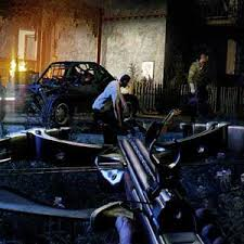 dying light ps4 game buy dying light the following ps4 game code compare prices