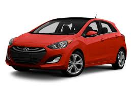 2014 hyundai elantra 2014 hyundai elantra gt base w style package in tn