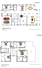 Floor Plan Of Burj Khalifa by Sienna Lakes Floor Plans U2013 Jumeirah Golf Estates Property Sale