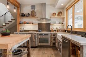 cours de cuisine la rochelle cours de cuisine la rochelle frais lenotre cours de cuisine stunning
