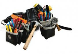 wiring a basement how to do electrical work for finishing a basement