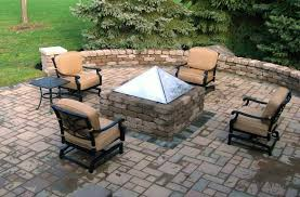 Cheap Patio Pavers Paver Patios Columbus Ohio Brick Pavers Patios Patio Designs
