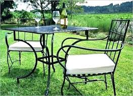 Wrought Iron Patio Chair Cushions Wrought Iron Garden Seat Wrought Iron Outdoor Dining Table Wrought