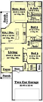 large one house plans best 25 drawing house plans ideas on floor plan
