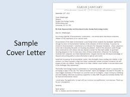 cover letter teacher post doc application cover letter example