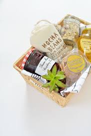 where can i buy boxes for gifts diy breakfast in a box gift idea burkatron
