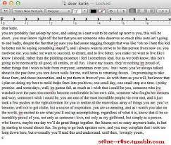 quotes about writing love letters 22 quotes