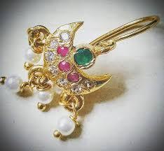 bugadi earrings bugadi hashtag instagram feed