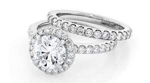 make jewelry rings images Custom made diamond engagement rings sydney daniella jewellers jpg