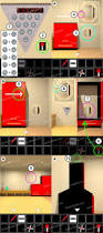lift room escape walkthrough part 4 game solver