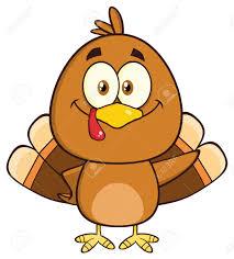 878 turkey mascot cliparts stock vector and royalty free turkey
