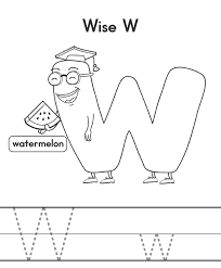 smart and wise old owl coloring pages cartoon coloring pages of