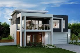 Home Design Companies Australia by Seaview 324 Home Designs In Western Australia G J Gardner
