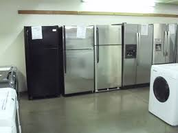 overstock appliances kitchen outlet center arizona wholesale supply company