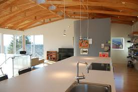 Upside Down House Floor Plans Rustic Style Home U2013 Upside Down Architecture
