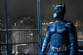 see the evolution of batman u0027s costume in film and tv the verge