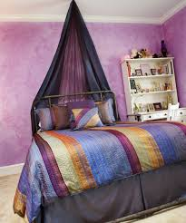Decorating Ideas For Girls Bedrooms Home Decor Teen U0027s Bedroom Decoration Ideas
