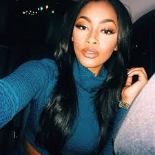 Hair And Makeup App Instagram Post By Www Themiraclelash Com Miraclewatts00