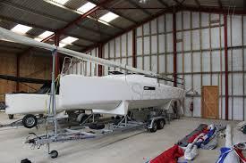 2014 seascape 27 sail boat for sale www yachtworld com