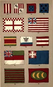 Spiritual Warfare Flags The Flags Of The World
