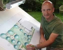 Home Interior Design Glasgow Garden Design Career Garden Design Career Rg Garden Design Glasgow