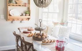 classic christmas tablescape hendrick design co cozy breakfast nook christmas brunch hendrick design co