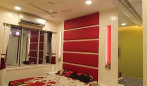 Interior Design Companies In Mumbai Best Interior Designers And Decorators In Mumbai India Houzz