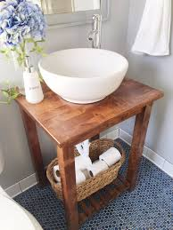 ikea bathroom hacks popsugar home