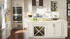 which kitchen cabinets are better lowes or home depot top 10 kitchen renovation ideas lowe s canada