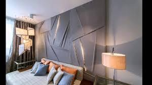 Wohnzimmer Ideen Billig Modernes Haus Wohnzimmer Minimalistisch Einrichten Im Hinblick Auf