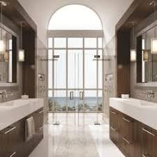 Basco Shower Door Basco Shower Door Kitchen Bath 7201 Snider Rd Oh