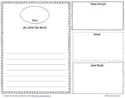 multiple representations for multiplication math coach u0027s corner