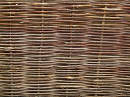 wooden stick texture 0020 texturelib