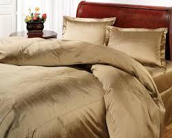 Duvet Covers M S Dupioni Gold Silk Down Comforter Linen Closet Pinterest