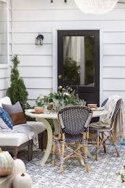 Home Goods Design Happy Blog by My Sweet Savannah