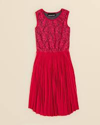 29 best dresses images on pinterest dress girls dresses