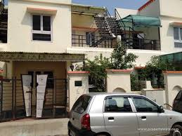 independent houses for sale in hoshangabad road bhopal buy