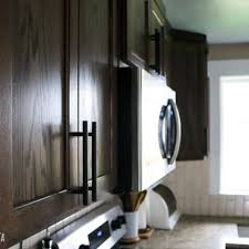 how to install your own cabinets how to install cabinet hardware manzanita