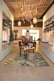 violetas home design store design showcase lindex opens first uk store retail design world