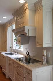 mini subway tile kitchen backsplash classic style evo design center