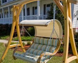hatteras hammocks kushners garden u0026 patio